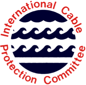 International Cable Protection Committee Accreditation logo