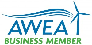 AWEA Business Member logo