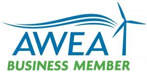 AWEA Business Member logo