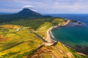 Case Study: Sakhalin Island Kirinskoye Umbilical Cables