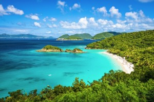 Case Study: Caribbean Sea Concession Block Stakeholder Agreements