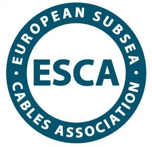 ESCA (002)