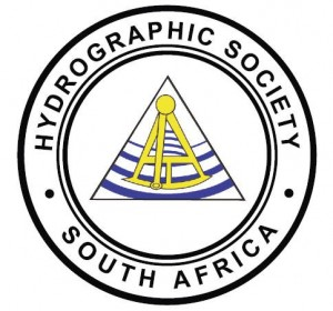 Hydrographic Society of SA Logo